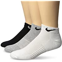 Nike Men's Athletic Socks