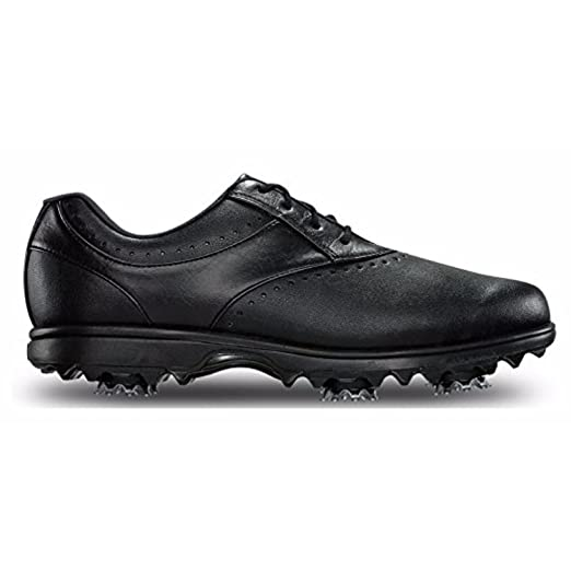 Amazon.com  FootJoy Women s eMerge Closeout Golf Shoes 93920  Sports    Outdoors fcb9c504974