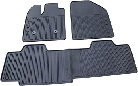 1994 2001 1993 1997 2000 1995 2002 Cadillac Eldorado Black with Red Edging Driver /& Passenger 1996 GGBAILEY D3012A-F1A-BLK/_BR Custom Fit Automotive Carpet Floor Mats for 1992 1999 1998