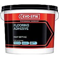 Evo Stik 873 - Adhesivo para suelos (2,5