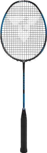 Talbot Torro Isoforce 411.8   Badmintonschläger Badminton Schläger Racket