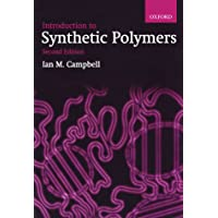 Introduction To Synthetic Polymers