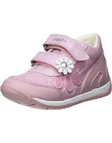 94591bea5db Amazon.co.uk: First Walking Shoes: Shoes & Bags