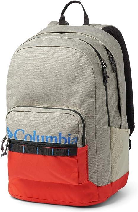 Mochilas Impermeables Unisex - Columbia
