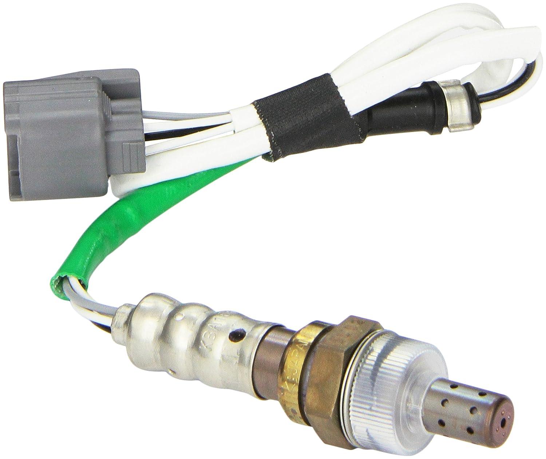 NTK 24409 NGK/NTK Packaging Oxygen Sensor