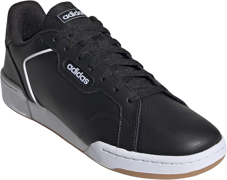 Adidas Herren Roguera Cross Trainingsschuhe Negbás Negbás Ftwbla