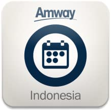 Amway Events Indonesia