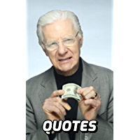 Bob Proctor Quotes: The Most Inspirational And Motivational Quotes By The Famous Motivational Speaker Bob Proctor (English Edition)