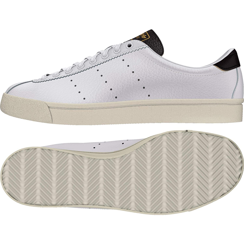 adidas originals Stan Smith craie blanchecraie blanche