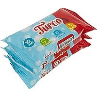 Baby Turco Cep Mendili 48'li Paket, 2160 Yaprak
