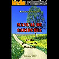 Manual de Sabiduría (Planeta-Windmills nº 263)