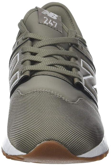 41 Eu Balance Herren 247v1 New Sneaker K1JcTlF
