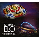 Jeff Lynne'S Elo - Wembley Or Bust (2 CD)