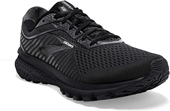 Brooks Women's Running Shoes