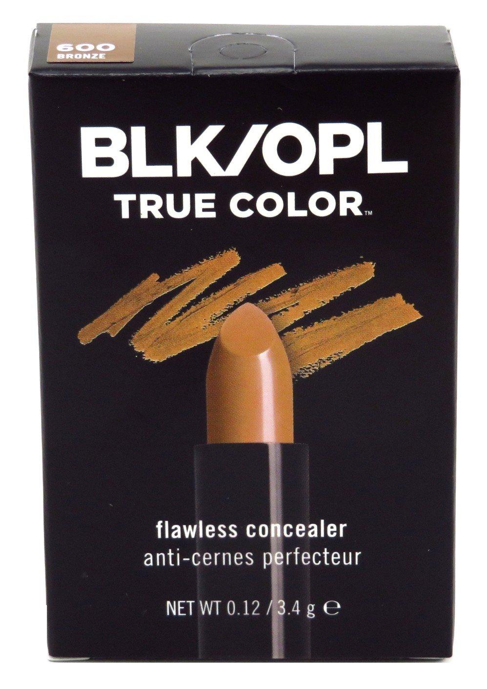 Black Opal Flawless Concealer Beautiful Bronze (2 Pack)