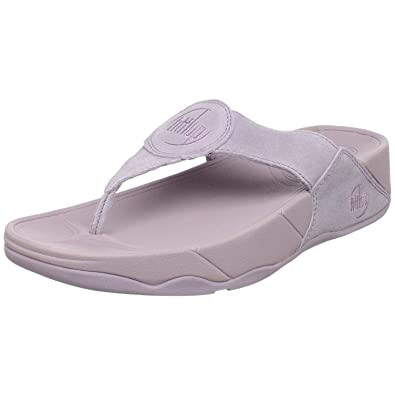 056d61926b0b Amazon.com | FitFlop Women's Oasis Thong Sandal | Flip-Flops