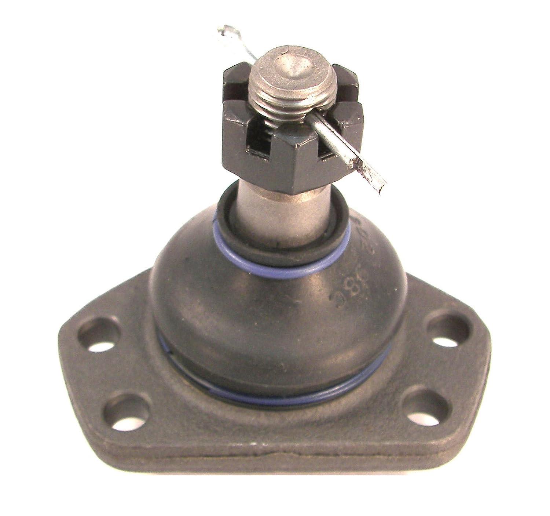 Genuine Hyundai 58960-29500 Hydraulic Module Bracket