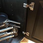 Blum 39c355b 20 1 1 4 Quot Overlay Soft Close Cabinet Hinge