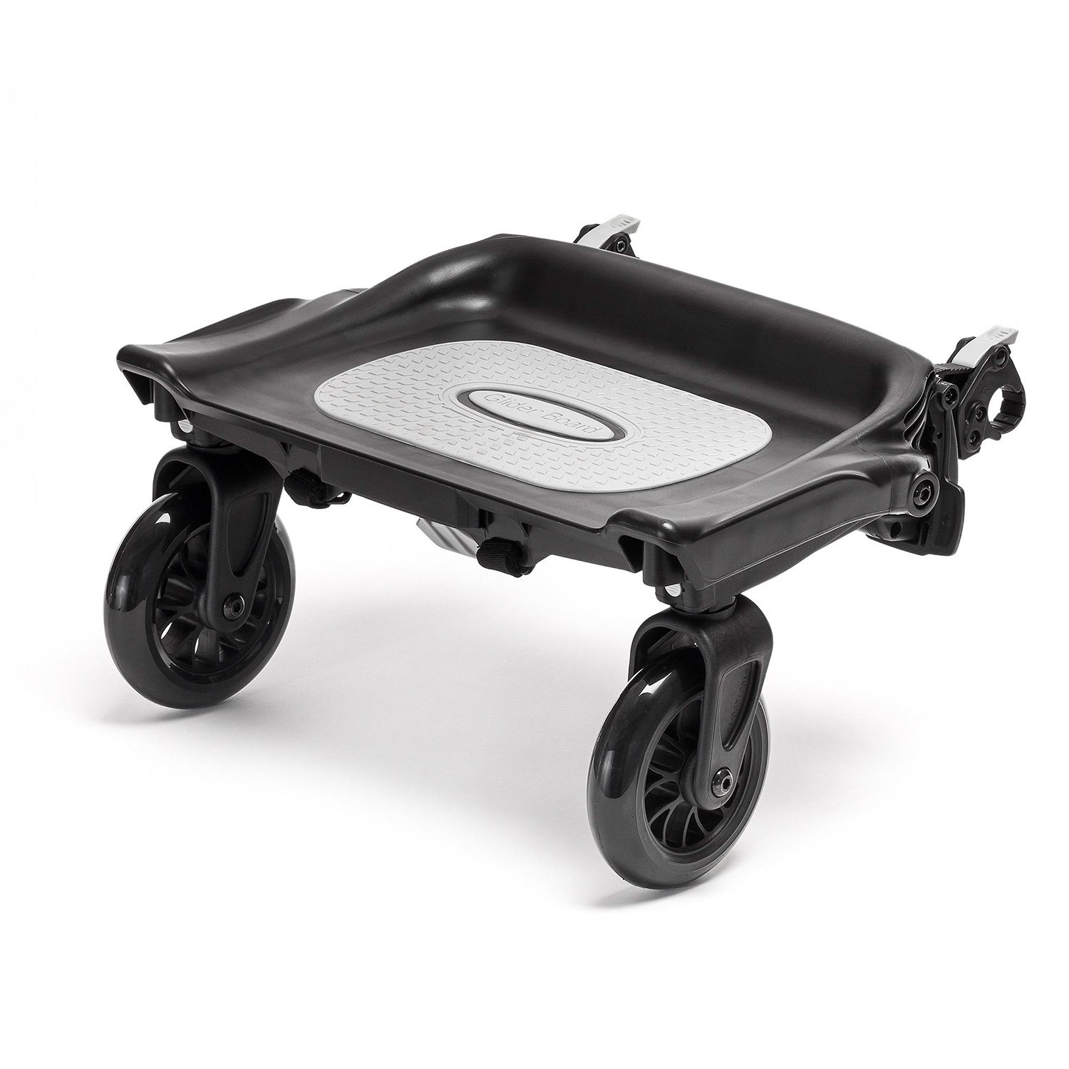 Baby Jogger Glider Board, Black by Baby Jogger