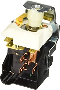 Tru-Tech DS155T Headlight Switch