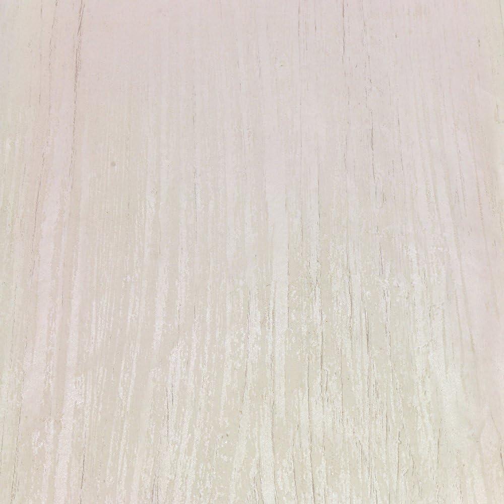 NEU! Hohlkehlleiste Abschlussleiste Abdeckleiste aus MDF in Pinie Arktis Realpore 2600 x 24 x 24 mm