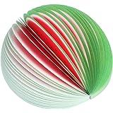 Elegiant Watermelon Fruit Note Pad