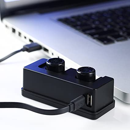 716b8d383a0 Truly Wireless Earbuds, MagicBeatz Wireless Bluetooth Sport Noise  Cancelling Sweatproof Headphones In-ear Bulit