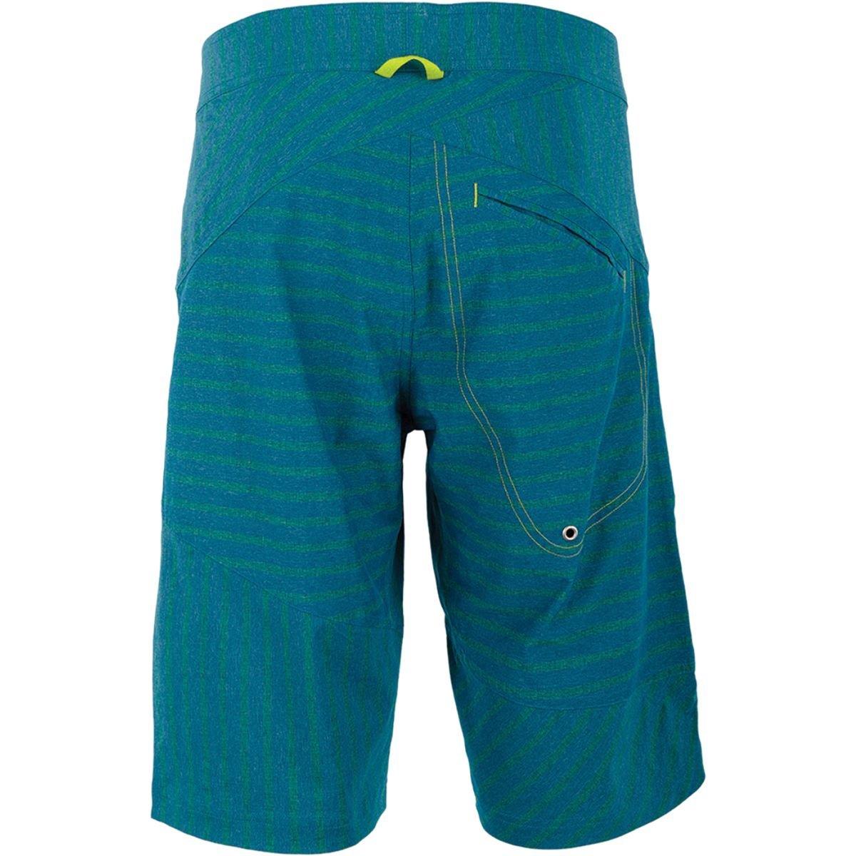 cfa86d2e18 Amazon.com : La Sportiva Board Short - Men's : Clothing