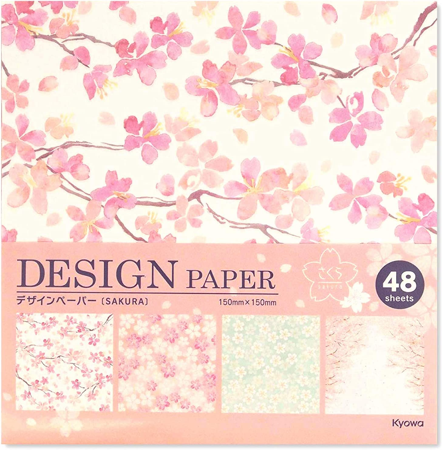 Perfectly Mindful Origami - Origami Paper Boxes: Bolitho, Mark ... | 1482x1467