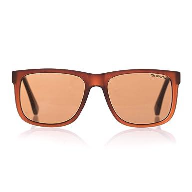 c8c74b985ee7 Animal Unisex Sunglasses - OVERCAST: Amazon.co.uk: Clothing