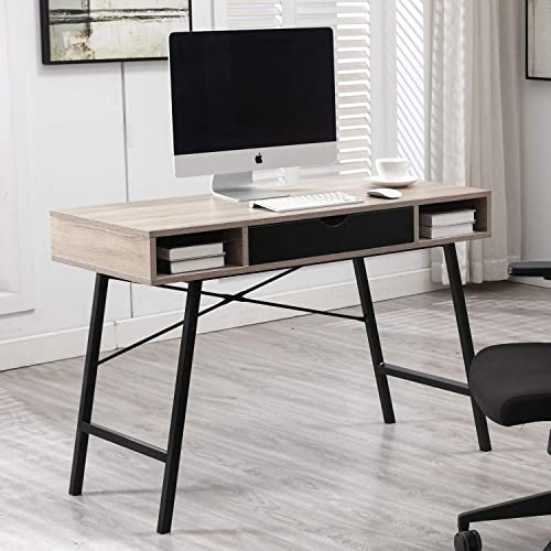 Bonzy Home Computer Desk