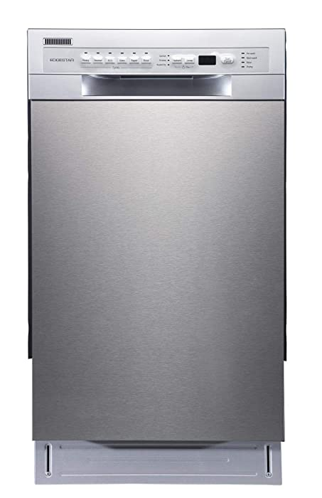 Top 10 Maytag Dishwasher Mdb4949shz