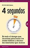 4 segundos (Gestión del conocimiento)