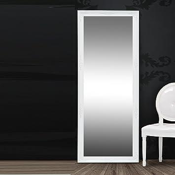 Grande Specchio da parete \