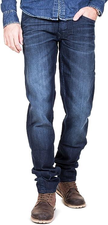 Lee Daren Jeans Uomo