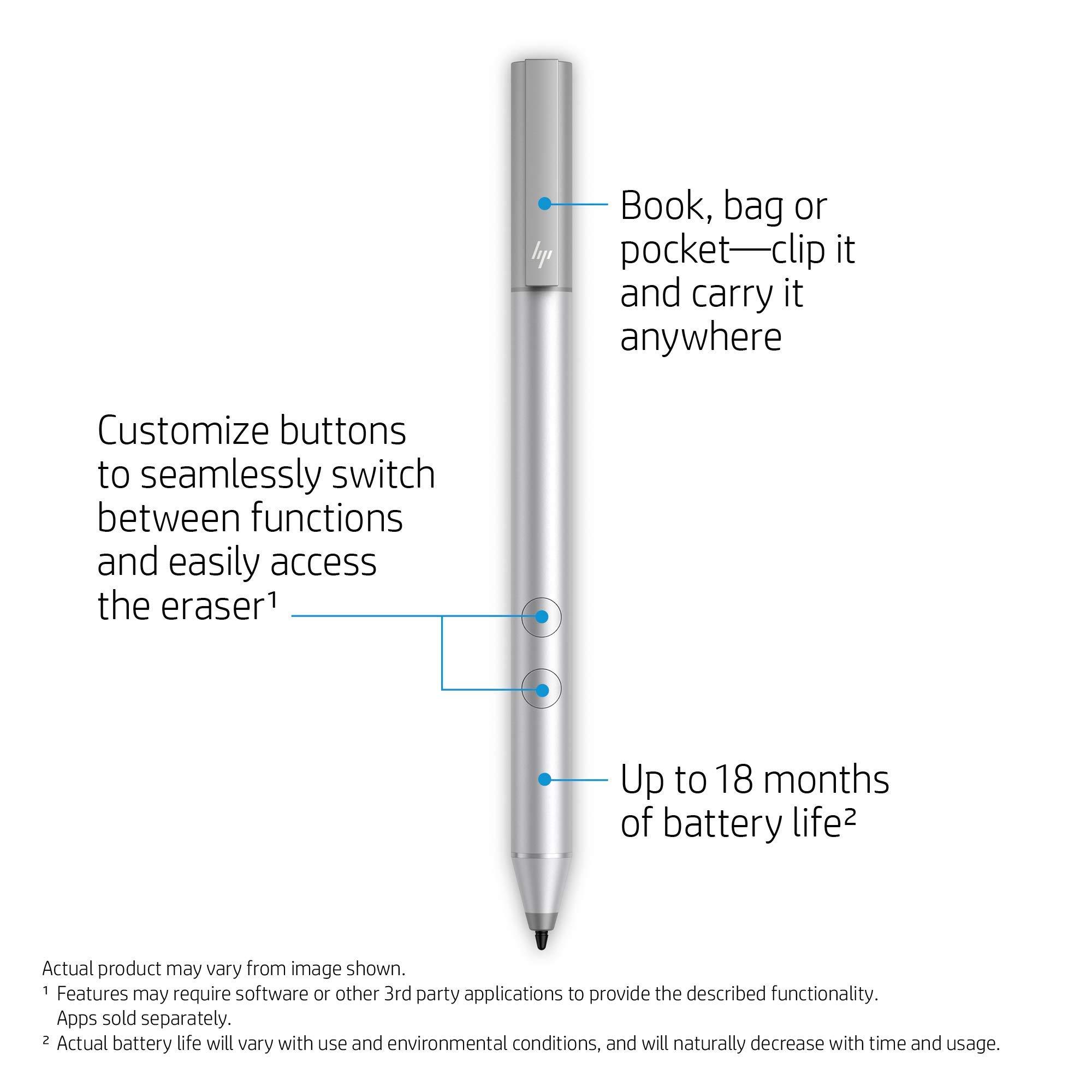 HP Pen (Renewed) by HP (Image #4)