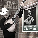 Play One More - The Songs of Ian and Sylvia