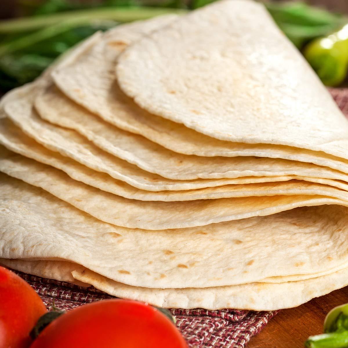 Prepara Tortilla Savor by Prepara (Image #5)
