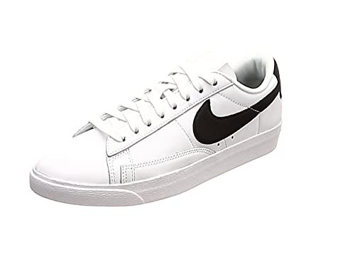 45d8a2215af1d Nike W Blazer Low Le Le