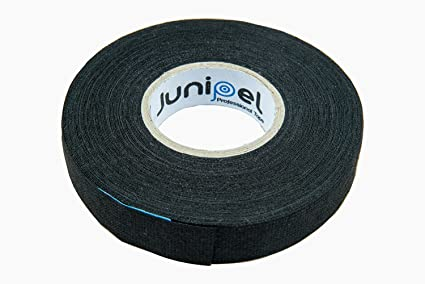 Amazon.com: Junipel Premium Grade PET Fleece Noise Damping Loom Wire on industrial wiping cloths, industrial lasers, industrial steel, industrial electric motors, industrial shock absorbers, industrial pressure gauges, industrial ultrasonic cleaning equipment, industrial packaging, industrial lubricants,