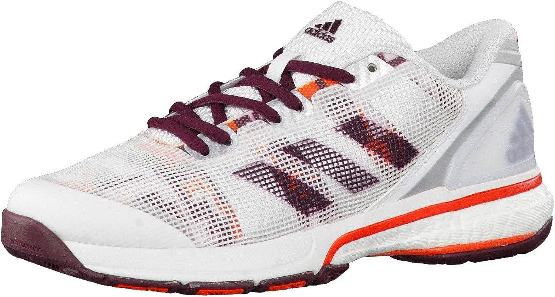 вариант брояч печеля chaussures handball adidas stabil boost 20y ...