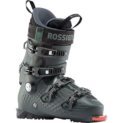 67faf76419a Amazon.com : Rossignol BC X 4 Cross Country Ski Boots, 36, RIFW830 ...