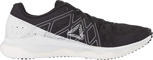 Reebok Floatride Run Fast Shoe