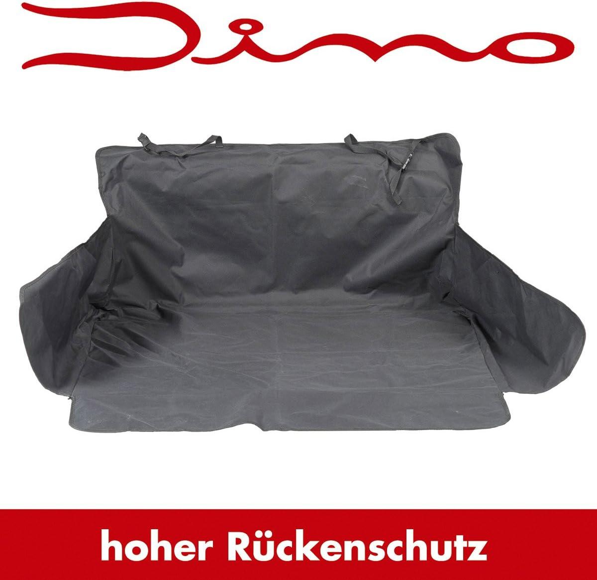 Dino 130036/Couverture de protection pour coffre