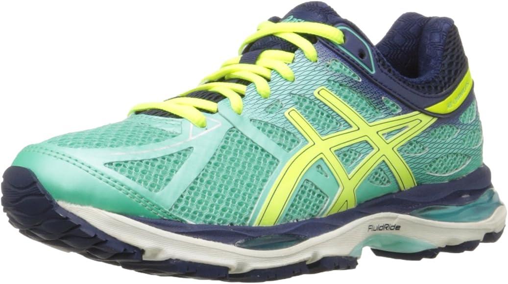 Gel-cumulus 17 Running Shoe