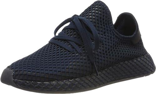 adidas chaussure deerupt runner