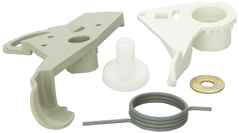Thetford 24629 Aqua Magic IV High and Low Hand Flush Lever Assembly