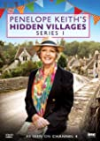 Penelope Keiths Hidden Villages Series 1 - As Seen on Channel 4 [DVD]