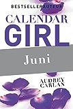 Juni (Calendar Girl maand)