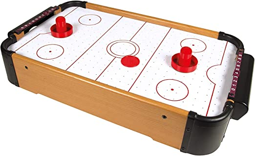 RBH Los Juegos de Mesa de Hockey sobre el Aire, Juegos de Regalo para el día